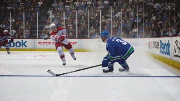NHL 13 Screenshot #82 for PS3