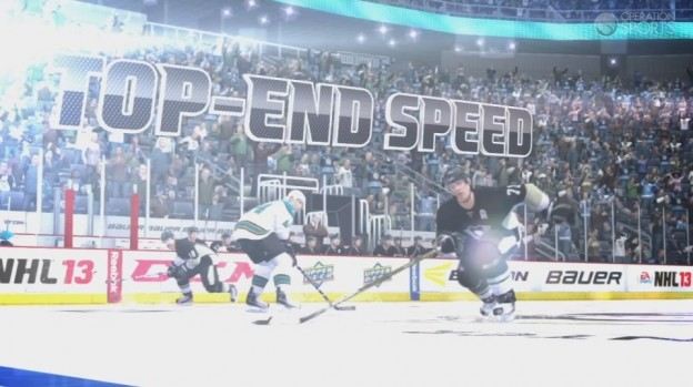 NHL 13 Screenshot #84 for PS3