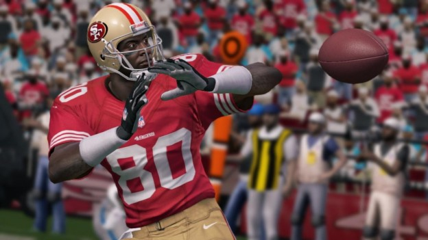 Madden NFL 13 Screenshot #194 for Xbox 360