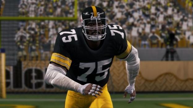 Madden NFL 13 Screenshot #124 for PS3