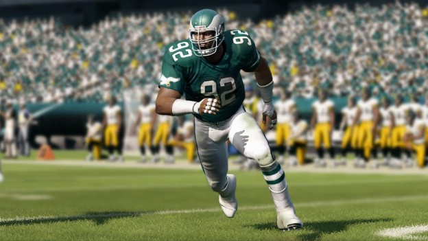 Madden NFL 13 Screenshot #203 for Xbox 360