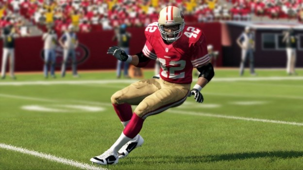 Madden NFL 13 Screenshot #204 for Xbox 360