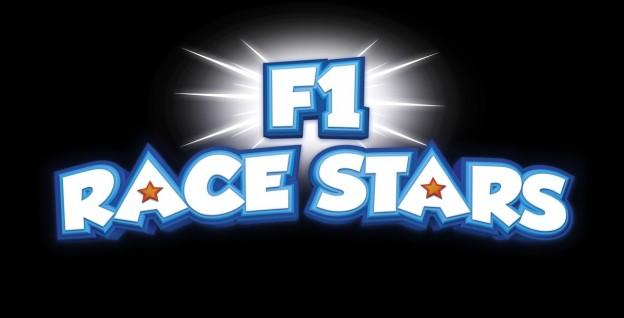 F1 Race Stars Screenshot #1 for Xbox 360