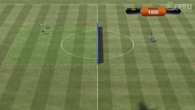 FIFA Soccer 13 Screenshot #46 for Xbox 360