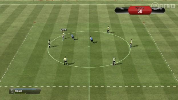 FIFA Soccer 13 Screenshot #41 for PS3