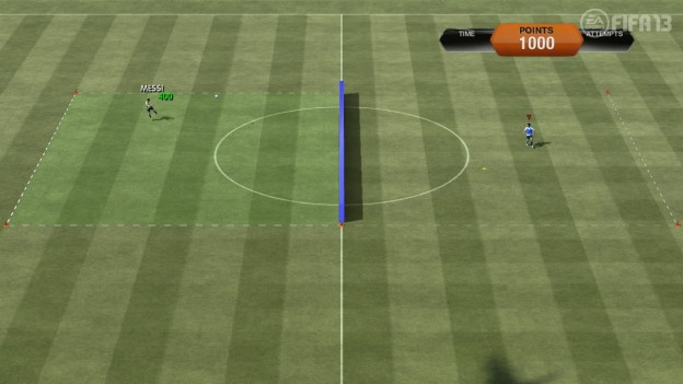 FIFA Soccer 13 Screenshot #46 for PS3