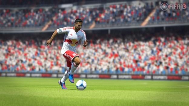 FIFA Soccer 13 Screenshot #63 for PS3