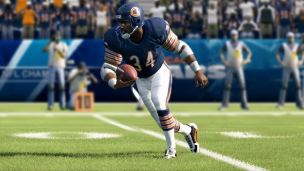 Madden NFL 13 Screenshot #206 for Xbox 360