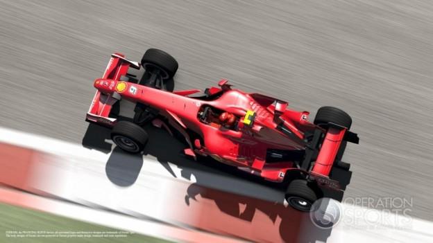 Gran Turismo 5 Prologue Screenshot #54 for PS3
