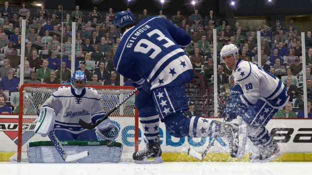 NHL 13 Screenshot #181 for Xbox 360
