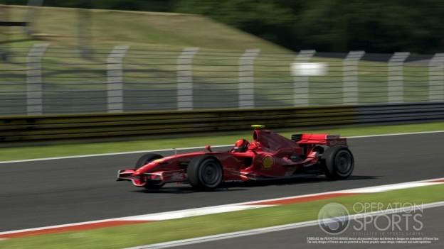 Gran Turismo 5 Prologue Screenshot #59 for PS3