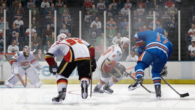 NHL 13 Screenshot #177 for PS3