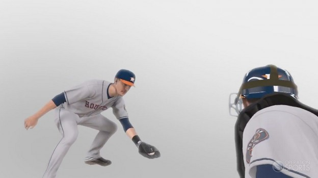 MLB 13 The Show Screenshot #3 for PS3