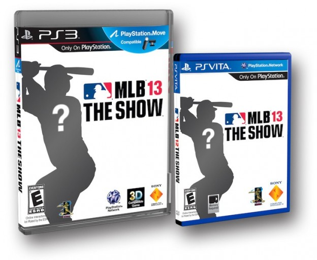 MLB 13 The Show Screenshot #10 for PS3