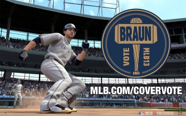 MLB 13 The Show Screenshot #23 for PS3