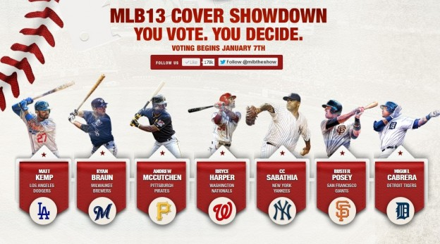 MLB 13 The Show Screenshot #24 for PS3
