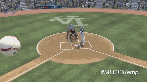 MLB 13 The Show Screenshot #48 for PS3