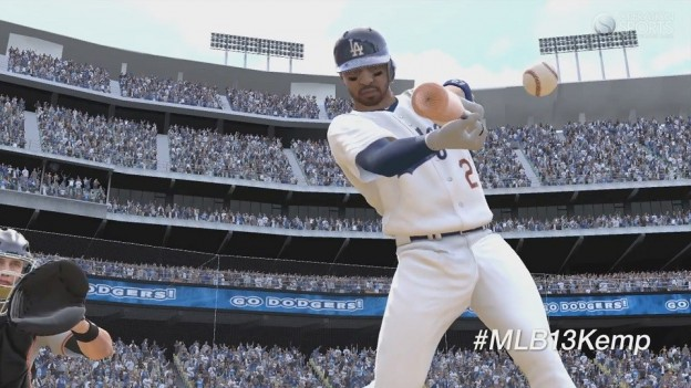 MLB 13 The Show Screenshot #49 for PS3