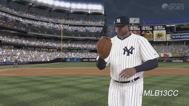 MLB 13 The Show Screenshot #55 for PS3