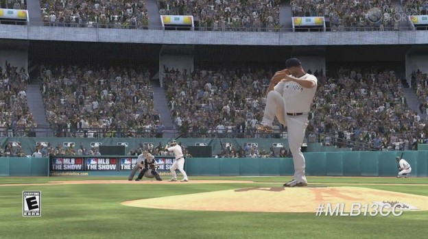 MLB 13 The Show Screenshot #63 for PS3