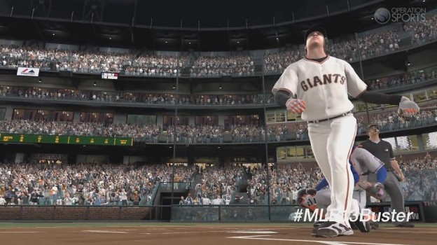 MLB 13 The Show Screenshot #67 for PS3