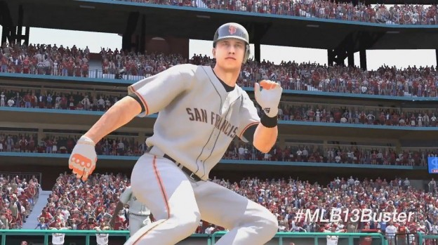 MLB 13 The Show Screenshot #70 for PS3