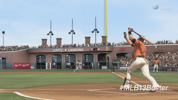 MLB 13 The Show Screenshot #73 for PS3