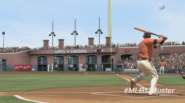 MLB 13 The Show Screenshot #74 for PS3