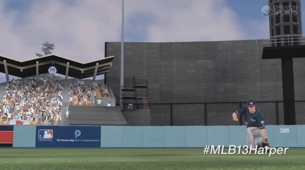 MLB 13 The Show Screenshot #81 for PS3