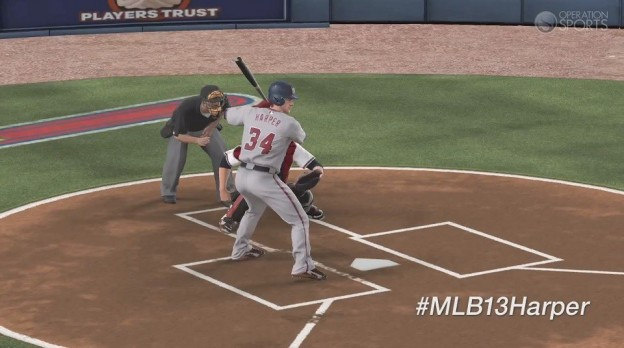 MLB 13 The Show Screenshot #83 for PS3