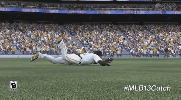 MLB 13 The Show Screenshot #96 for PS3