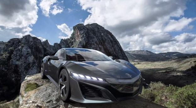 Gran Turismo 5 Screenshot #67 for PS3