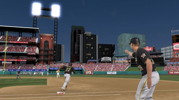 MLB 13 The Show Screenshot #111 for PS3