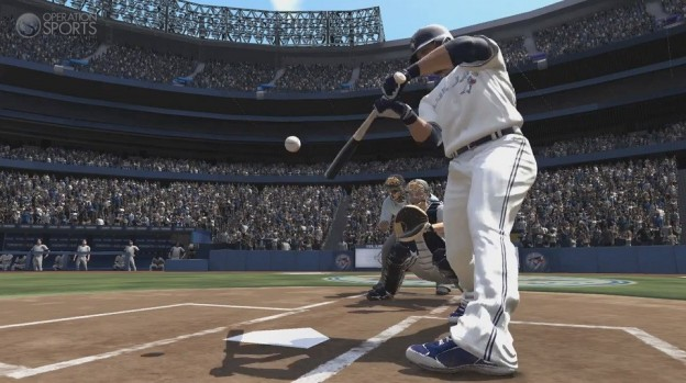 MLB 13 The Show Screenshot #116 for PS3