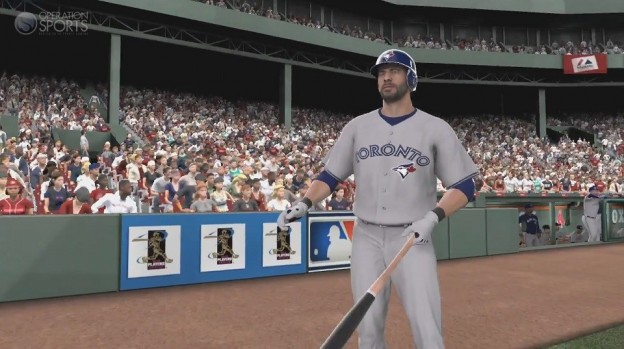 MLB 13 The Show Screenshot #120 for PS3