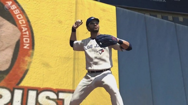 MLB 13 The Show Screenshot #121 for PS3