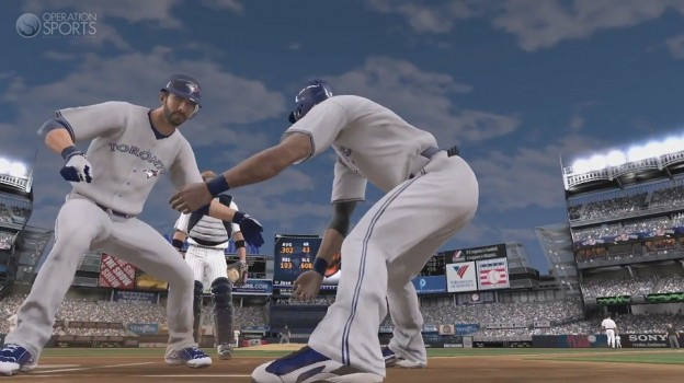 MLB 13 The Show Screenshot #122 for PS3