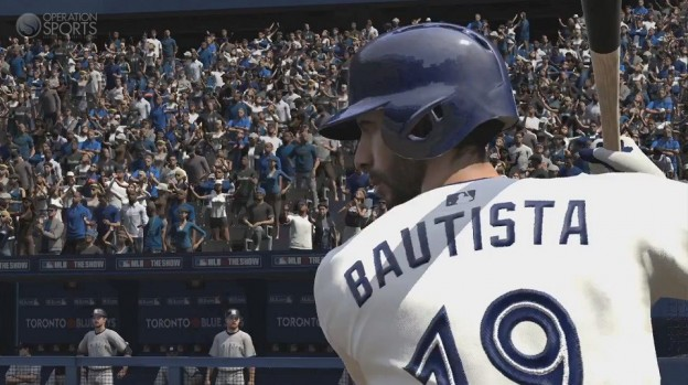 MLB 13 The Show Screenshot #123 for PS3