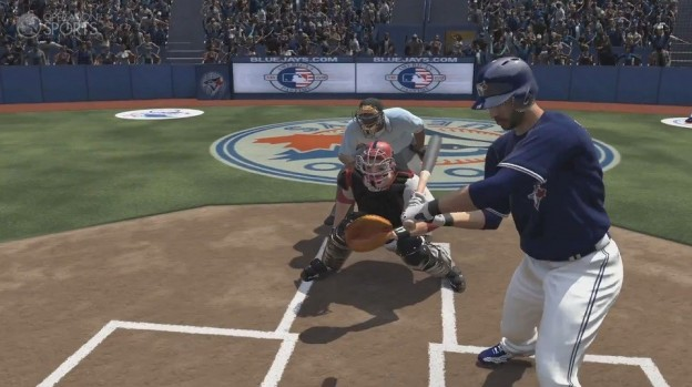 MLB 13 The Show Screenshot #125 for PS3