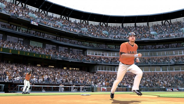 MLB 13 The Show Screenshot #141 for PS3