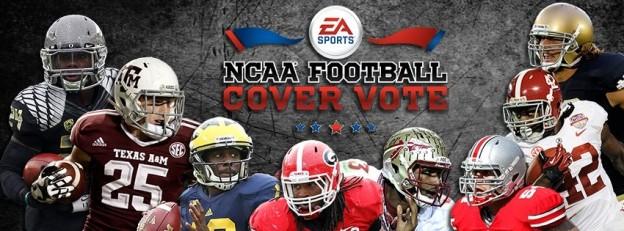 NCAA Football 14 Screenshot #17 for Xbox 360
