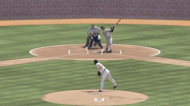 MLB 13 The Show Screenshot #150 for PS3