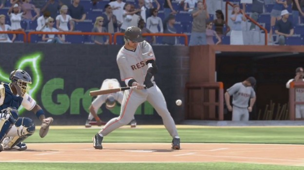MLB 13 The Show Screenshot #151 for PS3