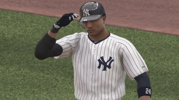 MLB 13 The Show Screenshot #183 for PS3