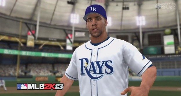 Major League Baseball 2K13 Screenshot #14 for Xbox 360