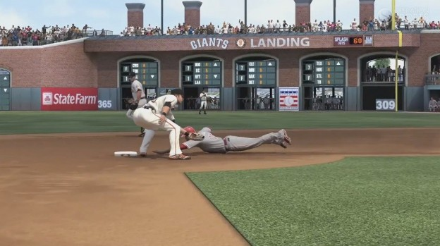 MLB 13 The Show Screenshot #189 for PS3