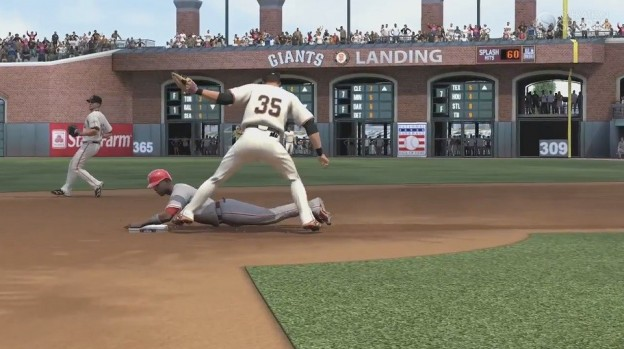 MLB 13 The Show Screenshot #190 for PS3