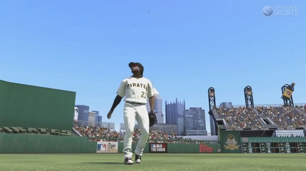 MLB 13 The Show Screenshot #192 for PS3