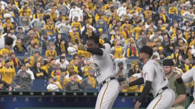 MLB 13 The Show Screenshot #196 for PS3