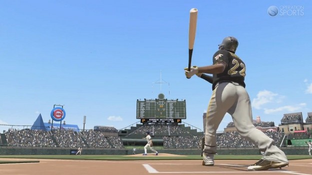 MLB 13 The Show Screenshot #198 for PS3
